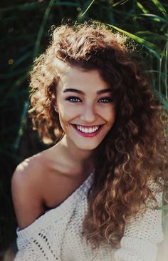 Terrific 1000 Images About Hair Cuts Curly On Pinterest Short Curly Short Hairstyles Gunalazisus