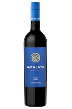 "This Week In Red Wine Reviews: One of our favorite red wines of all time, the Amalaya Malbec Red Blend ($15) ""While technically a Malbec, it is really more of a blend..."" #humpday #winewednesday #wine #thirstythursday #fridayfunday #fridaynight #saturdaynight #sundayfunday #winereviews"