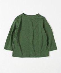 45R Lady's(レディース)の「45星四角Tシャツ(Tシャツ/カットソー)」