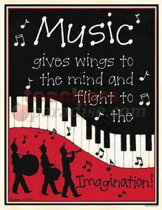 Google Image Result for http://www.teachersparadise.com/images/imagecache/product_full/prods/pimages/Learning-Materials--Sw-Gift-Of-Music-Chart--TCR7636_L.jpg