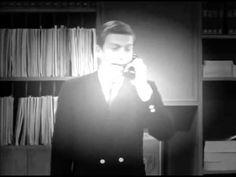 The Dick Van Dyke Show S2 E8 Full Episode - YouTube