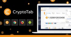 Cryptotab 2019 Cryptotab Browser Bitcoin Mining Free Bitcoin Mining Machine - Bitcoin and Cryptocurrency News Bitcoin Mining Software, Free Bitcoin Mining, Fast Browser, Web Browser, Cryptocurrency Trading, Cryptocurrency News, Blockchain, Navigateur Web, Free Cloud