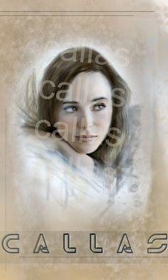 Ellen Page, Kittie bei X-Men