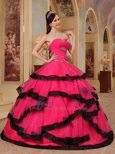 Image from http://www.vvdresses.com/images/v/FU/fuchsia-color-dresses-zy391-1.jpg.