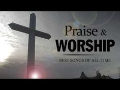 Top Gospel Worship Music 2019 - Gospel Praise and Worship Songs - Christian Songs 2019 Collection Download Gospel Music, Praise And Worship Songs, Love Your Neighbour, Give Me Strength, Prayers For Healing, Christian Songs, Best Songs, All About Time, Give It To Me