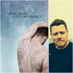 Mark Ward is a poet from Dublin, Ireland. He was the 2015 Poet Laureate for Glitterwolf and was a featured poet in the final Lingo Festival. His poems have been featured in Assaracus, Tincture, Poetry Ireland Review and Skylight47, as well as the anthologies Not Just Another Pretty Face and The Myriad Carnival. He founded and edits Impossible Archetype, a journal of LGBTQ+ poetry.