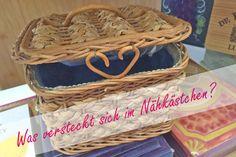 "Resternverwertung Jerseystoff ""Zpagetti"" - musterkitz by Carla Rickenbacher Wicker Baskets, Blog, Home Decor, Fabric Scraps, Tips And Tricks, Crafts, Shirt Scarves, Interior Design, Home Interiors"