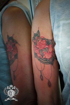 Triple-J, #Energy, #Tattoo, #Triplej, #Triple-J-Energy-Tattoo, #Triple-J-Energie-Tattoo, #Triple-J-Energie-Tattoos, #Triplej-Energy-Tattoo, #Triplej-Energie-Tattoo, #Triplej-Energie-Tattoos, #Energie, #Tattoostudio, #Tattoostudio-Mondsee, #Mondsee, #Tattoo-Mondsee, #Tätowierstube-Mondsee, #Tätowierstube, #Mondseetattoo, #Ink, #Ink-Mondsee, #Tätowierer, #Tätowierung, #Tätowierer-Mondsee, #Mondseeink, #Inkmondsee, #rose