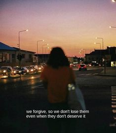 Paint it black - by Mood Quotes, Poetry Quotes, True Quotes, Qoutes, Out Of Touch, Simple Quotes, Tumblr Quotes, Quote Aesthetic, Aesthetic Movies