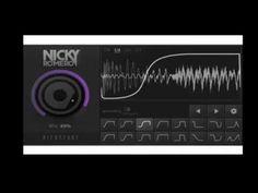 cool Nicky-Romero.Kickstart.v1.0.9-Incl.Keygen-R2R Crack Free Download VST