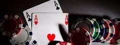 banyak situs online yang menangani segala kebutuhan Anda baik kebutuhan akan makanan, kesehatan, dan hiburan salah satunya yaitu game Poker Online Apk Android