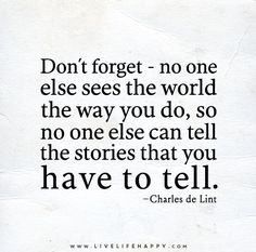 Live Life Happy - Page 209 of 956 - Inspirational Quotes, Stories + Life & Health Advice Done Quotes, Best Quotes, Funny Quotes, Qoutes, Live Life Happy, French Quotes, Teacher Quotes, Writing Quotes, Beautiful Words