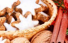 Узнай рецепт глазури для печенья, секреты выбора ингредиентов и