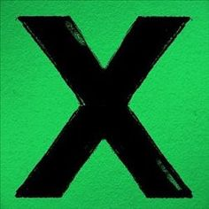 Listening to Ed Sheeran - Afire Love on Torch Music. Now available in the Google Play store for free.