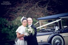 Romantic Photos, Engagement Shoots, Christmas Themes, Couple Photography, Bride Groom, Weddings, Couples, Wedding Dresses, Beautiful