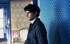 Story and inspirations behind Friedrich Bhaer and Jo March and how Louisa May Alcott planned professor Bhaer from the start. Louis Garrel, Louisa May Alcott, I Have A Crush, Cute Guys, Evolution, Literature, Writer, Novels, March