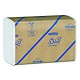 Scott C Fold Paper Towels (01510) with Fast-Drying Absorbency Pockets 12 Packs / Case 200 C Fold Towels / Pack  List Price: $91.50  Deal Price: $23.92  You Save: $7.98 (25%)  Scott C Fold Paper Towels (01510) with Fast-Drying Absorbency Pockets 12 Packs / Case 200 C Fold Towels / Pack  Expires Jan 14 2018