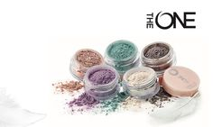Enhance your natural beauty with this silky, loose powder eye shadow in highly pigmented, shimmering shades. Blendable, buildable coverage lets you go from subtle to intense eye looks with ease. Lightweight with even application. Loose Powder, Eye Shadow, Natural Beauty, Shades, Eyes, Makeup, Products, Eyeshadow, Make Up