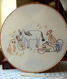 """pay-for pattern 