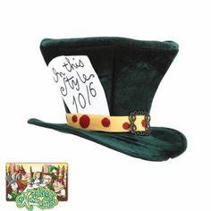 mad hatter \5,000yen