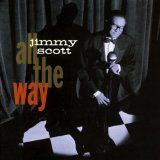 cool JAZZ – Album – $8.91 –  All The Way