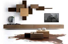 Özel Tasarım Mobilyalar İçin Mobilya Dekorasyon Atölyesi. Sipariş Üzerine Projeli Üretim. Bütçenize Özel Tasarımlar.