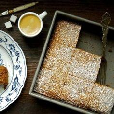 rustic honey cake more honey cakes french honey rustic honey desserts ...