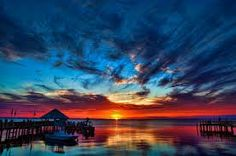 outer banks - Google Search