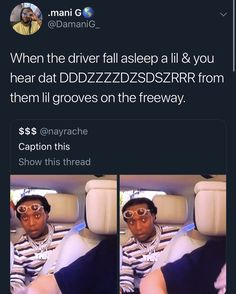 hi howareyou memes cleanmemes funny weird zebras zebramemes oof idk idkyimtaggingsomuch imgonnastoptaggingnow teehee haveagoodday bye Stupid Funny Memes, Funny Tweets, Funny Relatable Memes, Funny Posts, Funny Quotes, Funny Stuff, Stupid Stuff, Funniest Memes, Funny Laugh