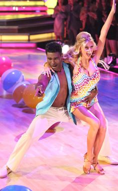 Charlotte McKinney Slams Bruno Tonioli's Controversial Dig: Did the DWTS Judge Go Too Far?  Dancing With The Stars, Episode 2002