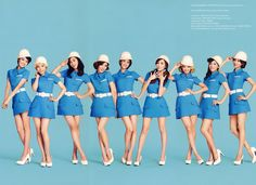 Snsd Wallpaper 1600 ✐ Slideshow 28p