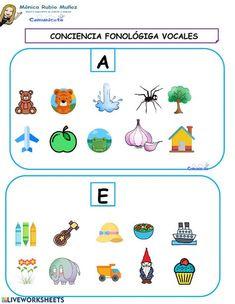 How To Plan, Education, Comics, School, Diy, Monet, Israel, Speech Pathology, Special Education
