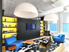 BGB-Group-office-TPG-Architecture-9