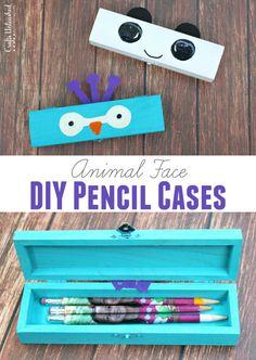 DIY-pencil-case-back-to-school-Crafts-Unleashed-22