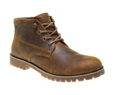 b5a6663a91b 777 Best Boots images in 2019