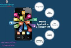 Brainguru is the best mobile app development company in Noida India which is expertized in making android and iOS apps. We cater top class mobile app development service for android and iOS platform. Website Development Company, Mobile App Development Companies, Mobile Application Development, Software Development, Software Testing, Design Development, Mobile App Design, Web Design Company, Seo Company