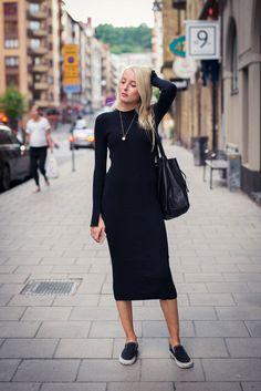 blonde kjole gina tricot - Google-søgning