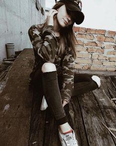 Pinterest: Luisa Guerrero☾