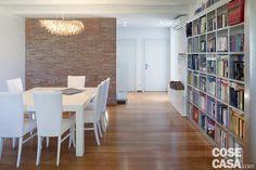 soggiorno-libreria