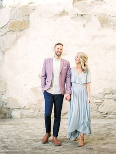 Free People blue maxi dress  Jeremy Chou Photography