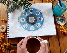 Mandalas, Creativity, Artists