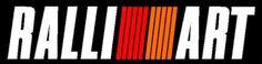 BmotorWeb: Divisão esportiva da Mitsubishi, a Ralliart, chega...