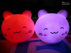 7colors-cat-ledflash-light-night-lights-christmas