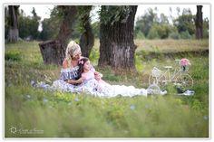 Fotograf de familie | Fotograf nunta Cristi Neacsa
