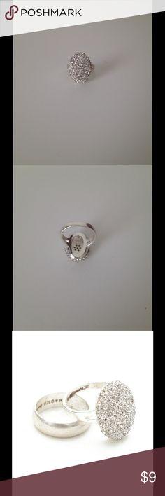 bellas wedding ring from the twilight series - Twilight Wedding Ring