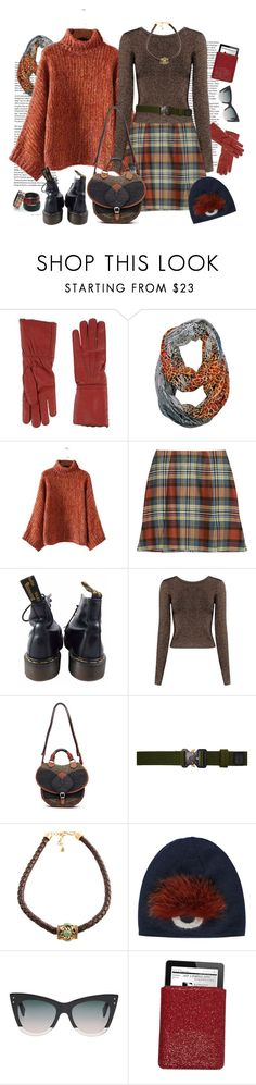 """""""So Cute: Mini Bags"""" by ysmn-pan ❤ liked on Polyvore featuring Marni, Vivienne Westwood Anglomania, Dr. Martens, A.L.C., Maison Margiela, Alyx, Barse, Fendi, Jimmy Choo and contest"""