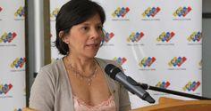 """El Consejo Nacional Electoral de Venezuela (CNE) informó hoy que aún no tiene precisión de fecha para una """"eventual"""" recolección del 20 % de las firmas, un"""