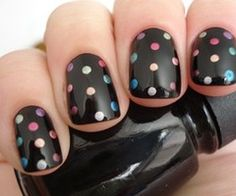 gnna try this oneeee tn =) ... #nails