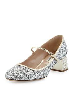 Decollete Topuklu Ayakkabı