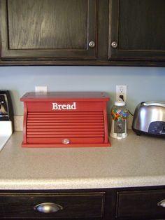 bo/îte /à pain bo/îte /à pain support /à pain go/ûter rangement d/écoratif pratique bo/îte /à pain Bo/îte /à pain bo/îte /à pain rouge bo/îte /à pain